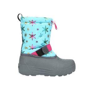 Frosty polar Boots